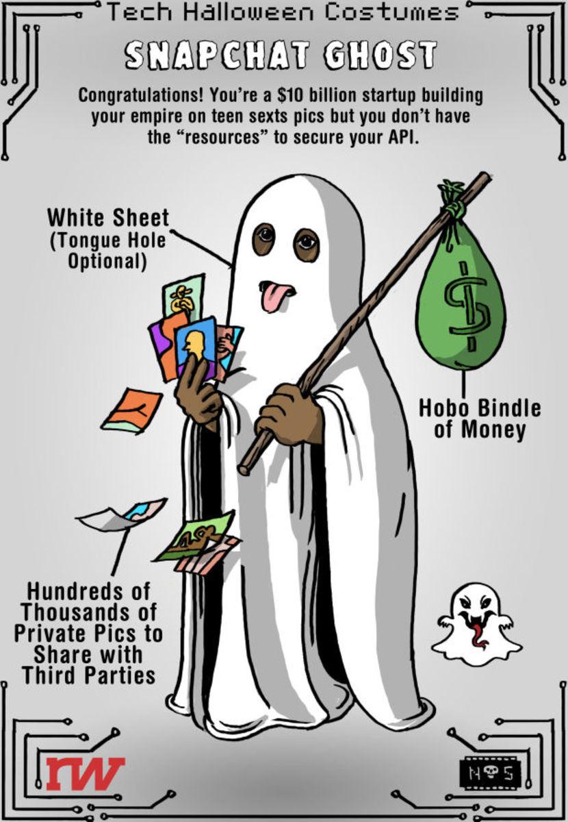 Snapchat Ghost.jpg
