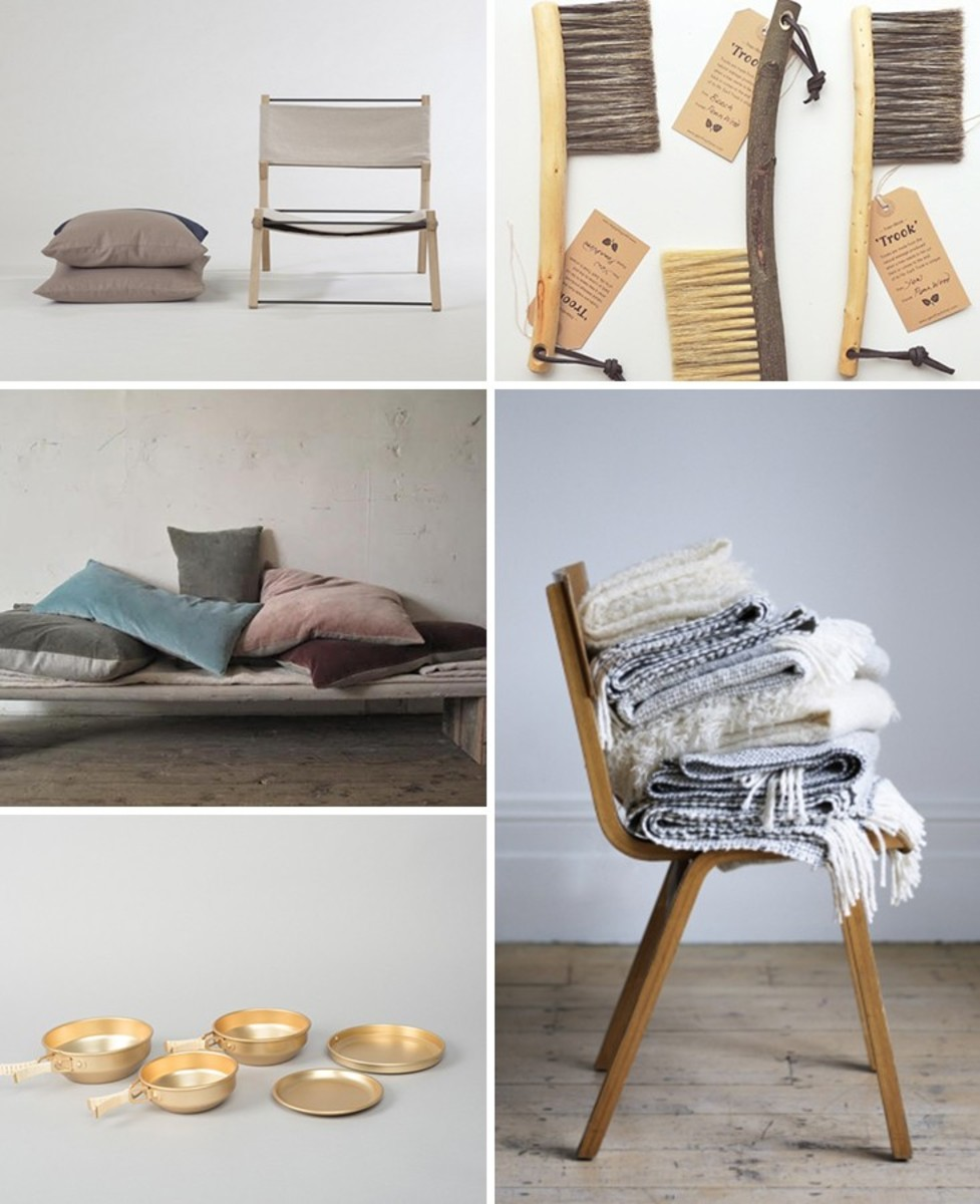 remodelista-market-london-sellers-2014.jpg
