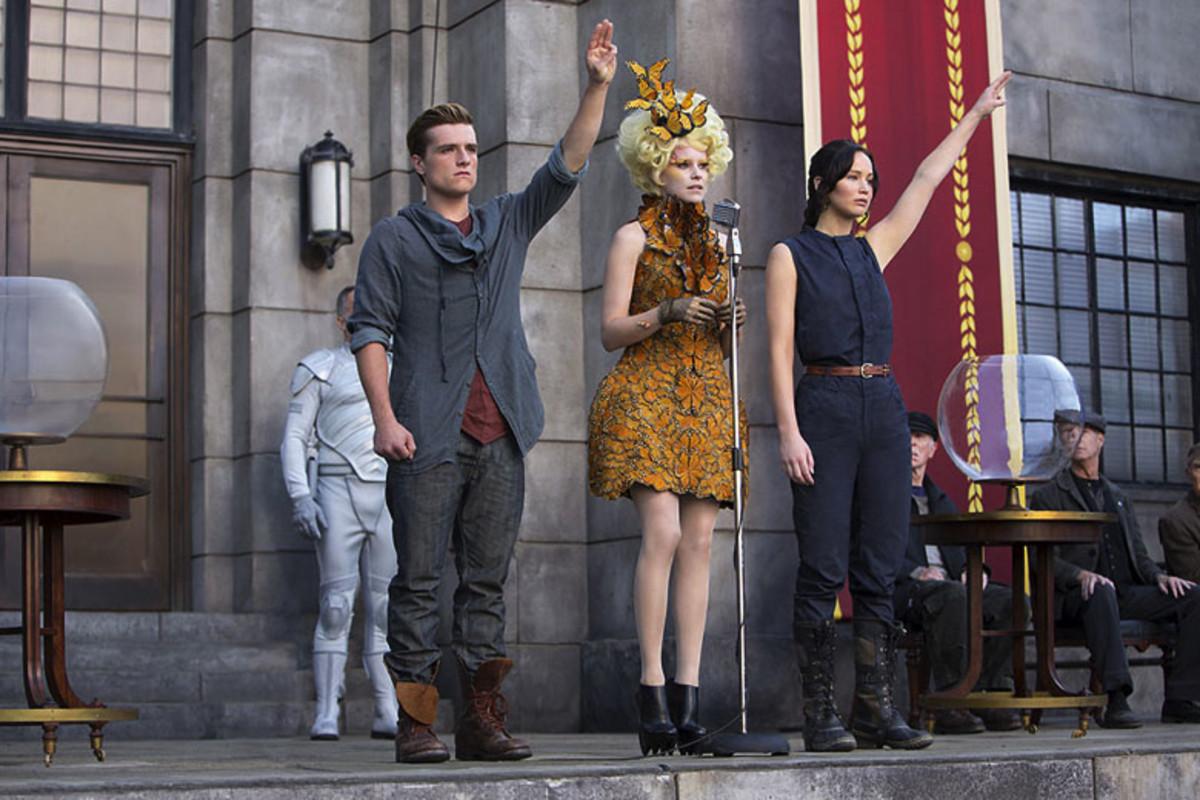 Hunger Games.jpg