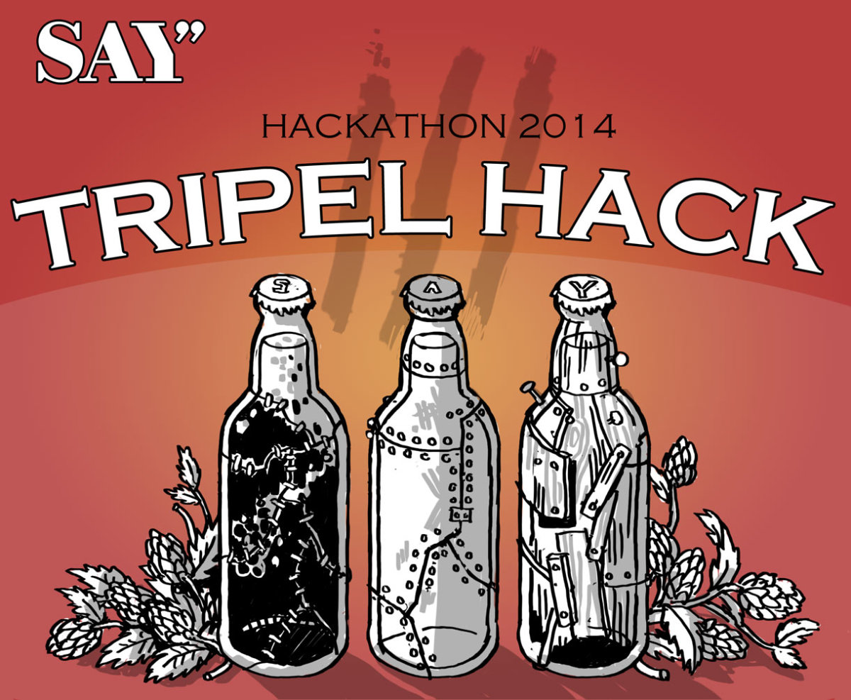 SAY_TripelHack_label1-1.jpg