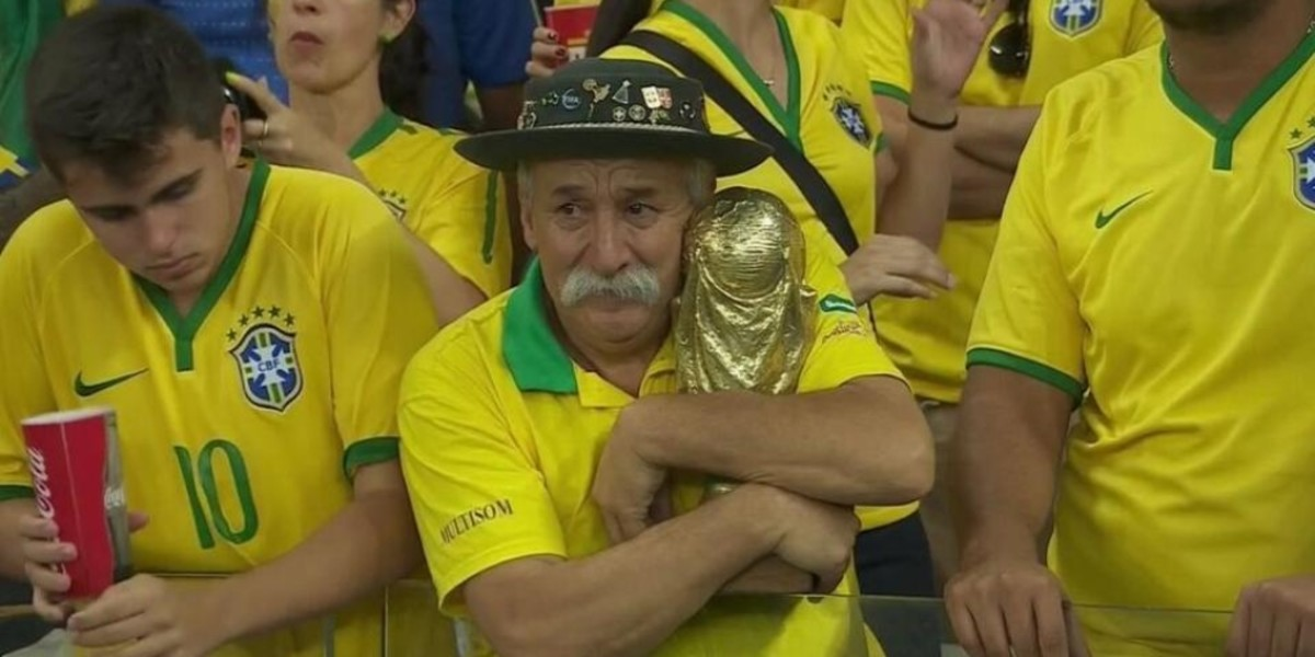 Sad Brazilian Fan.jpg
