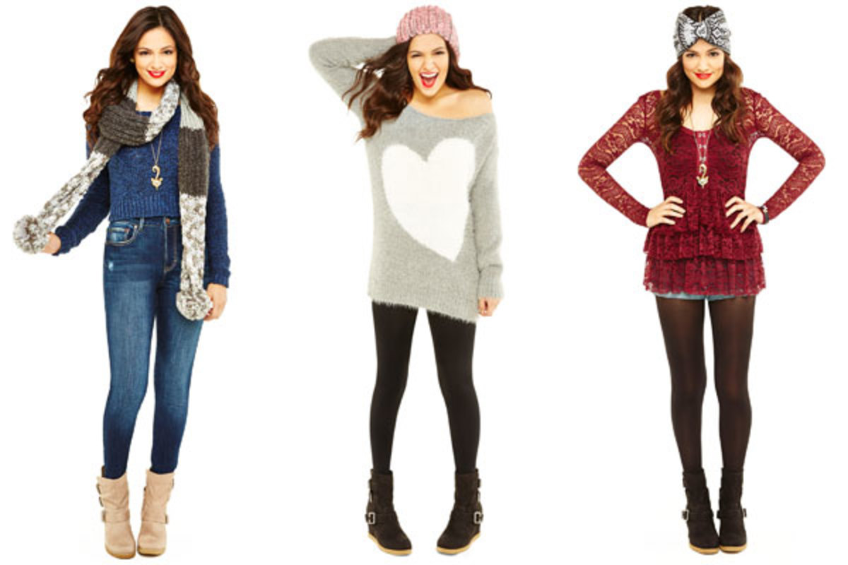 bethany-mota-aeropostale-collection-main.jpg