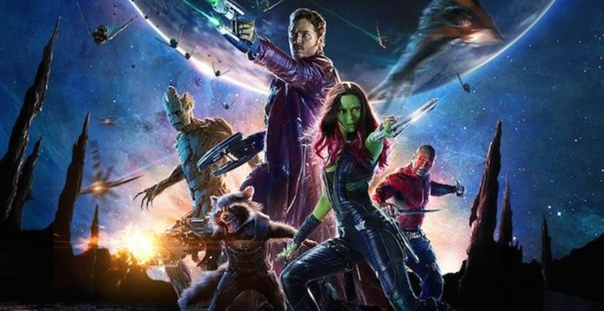 Guardians-of-the-Galaxy-End-Credits-Scene-Explained.jpg