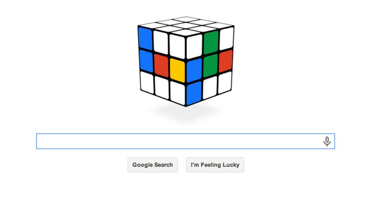 Rubiks-Cube-Doodle1.jpg