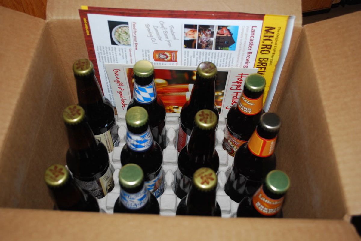 craft-beer-3-twelve-pack.jpg