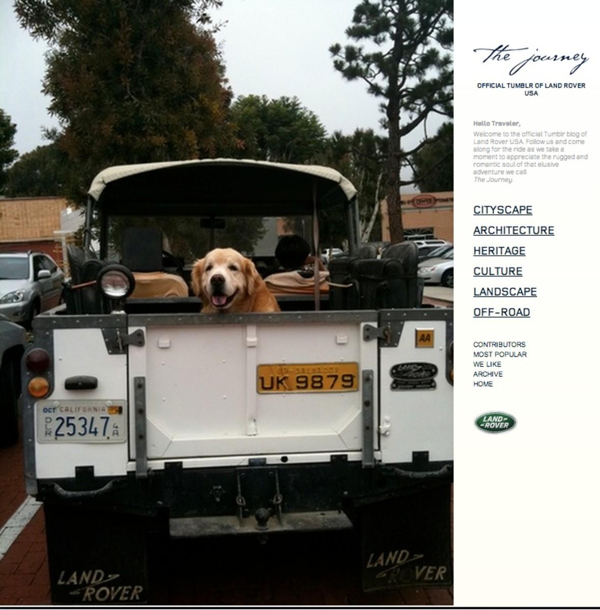 LAnd Rover 2.jpeg