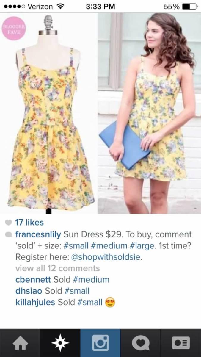 soldsie-instagram-app.jpg