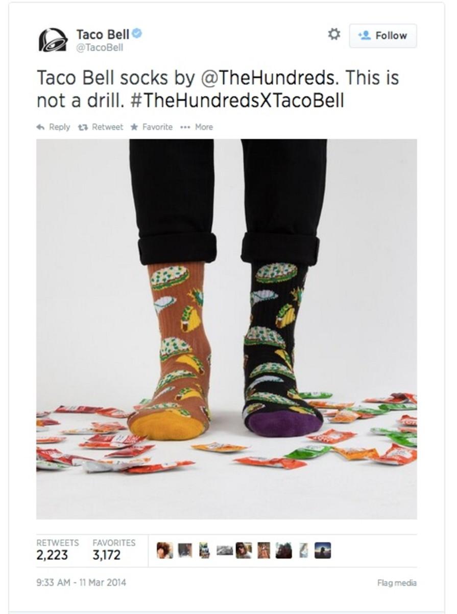 Taco Bell Socks.jpg