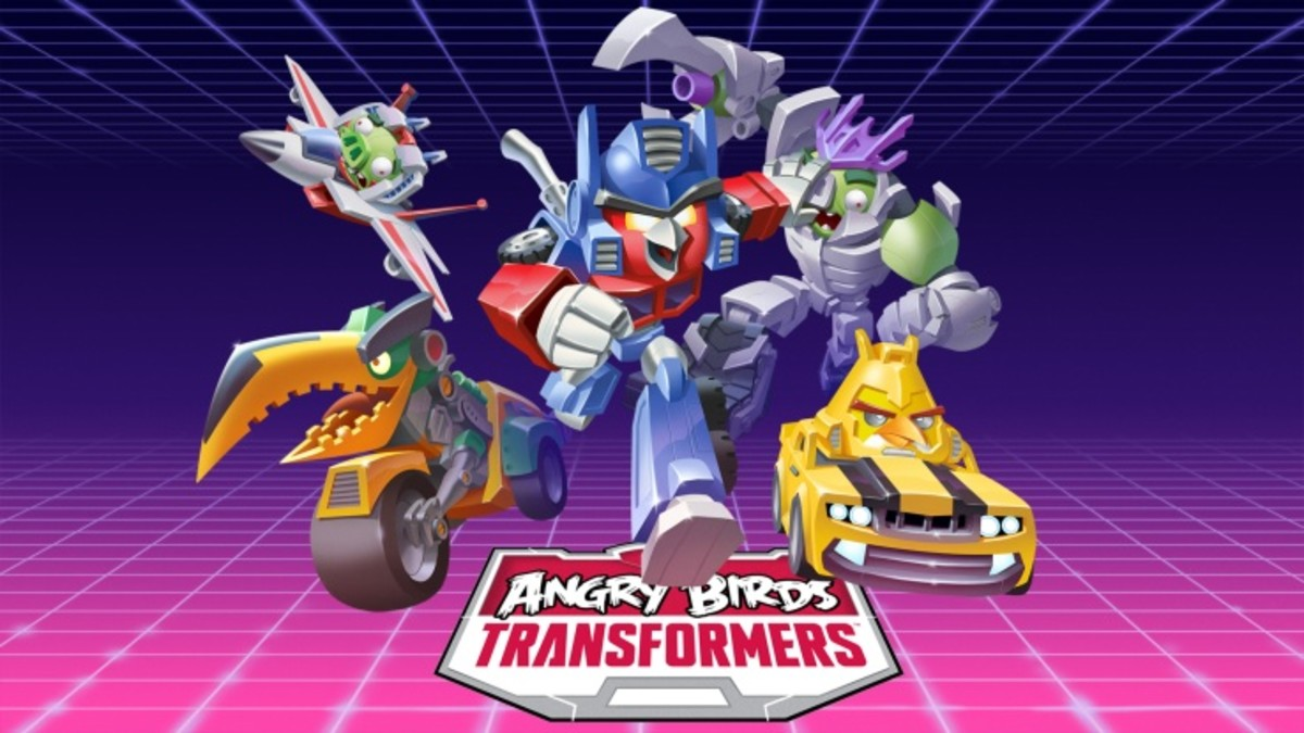 Angry Birds Transformers.jpg
