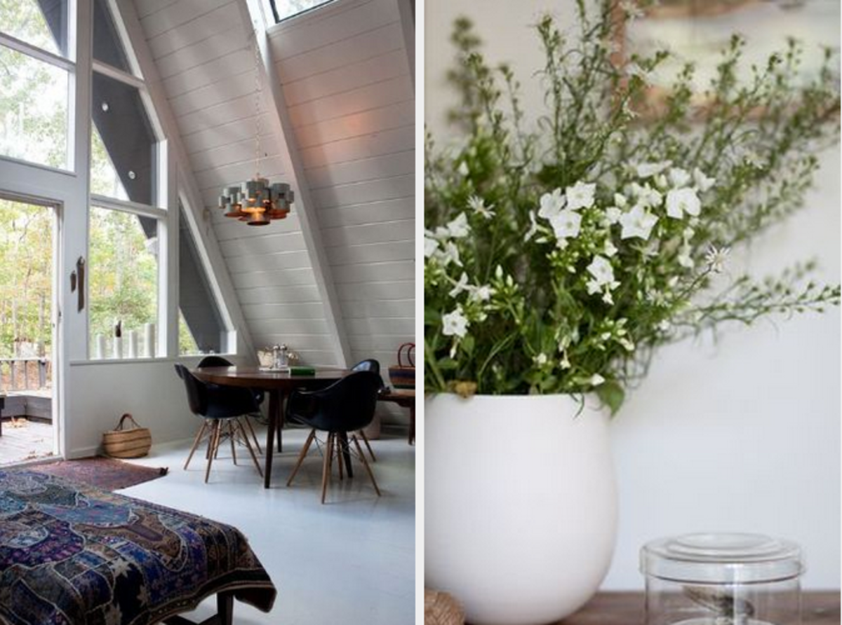 Remodelista & Gardenista Considered Design Awards Winners 2014