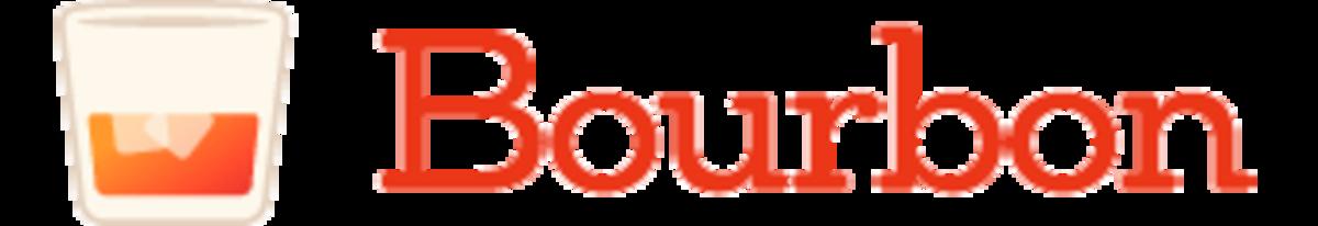 bourbon-logo2.png