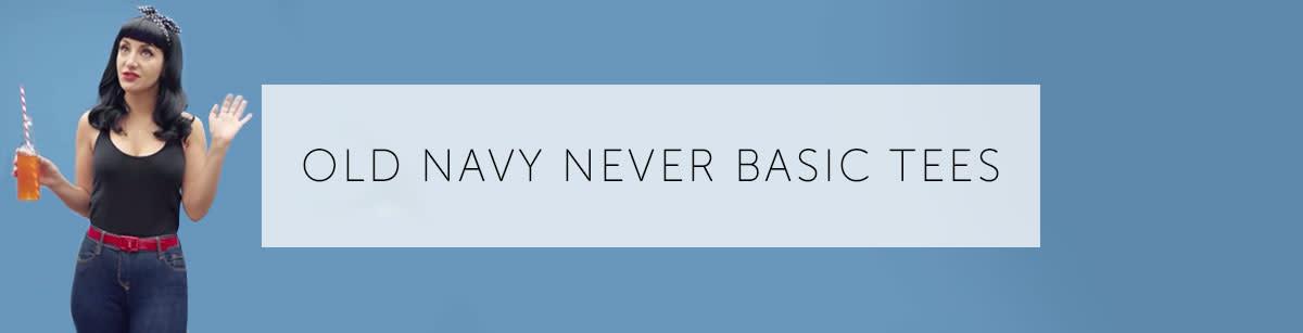 header_oldNavy (1).jpg