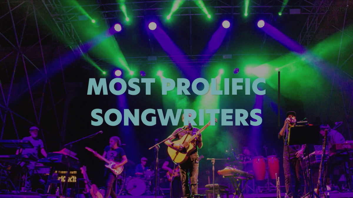 Most_Prolific_Songwriters-5f47f25671c30002b05d1c67_Aug_27_2020_17_54_46
